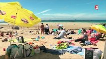 Vacances : les hôteliers aux petits soins pour les touristes