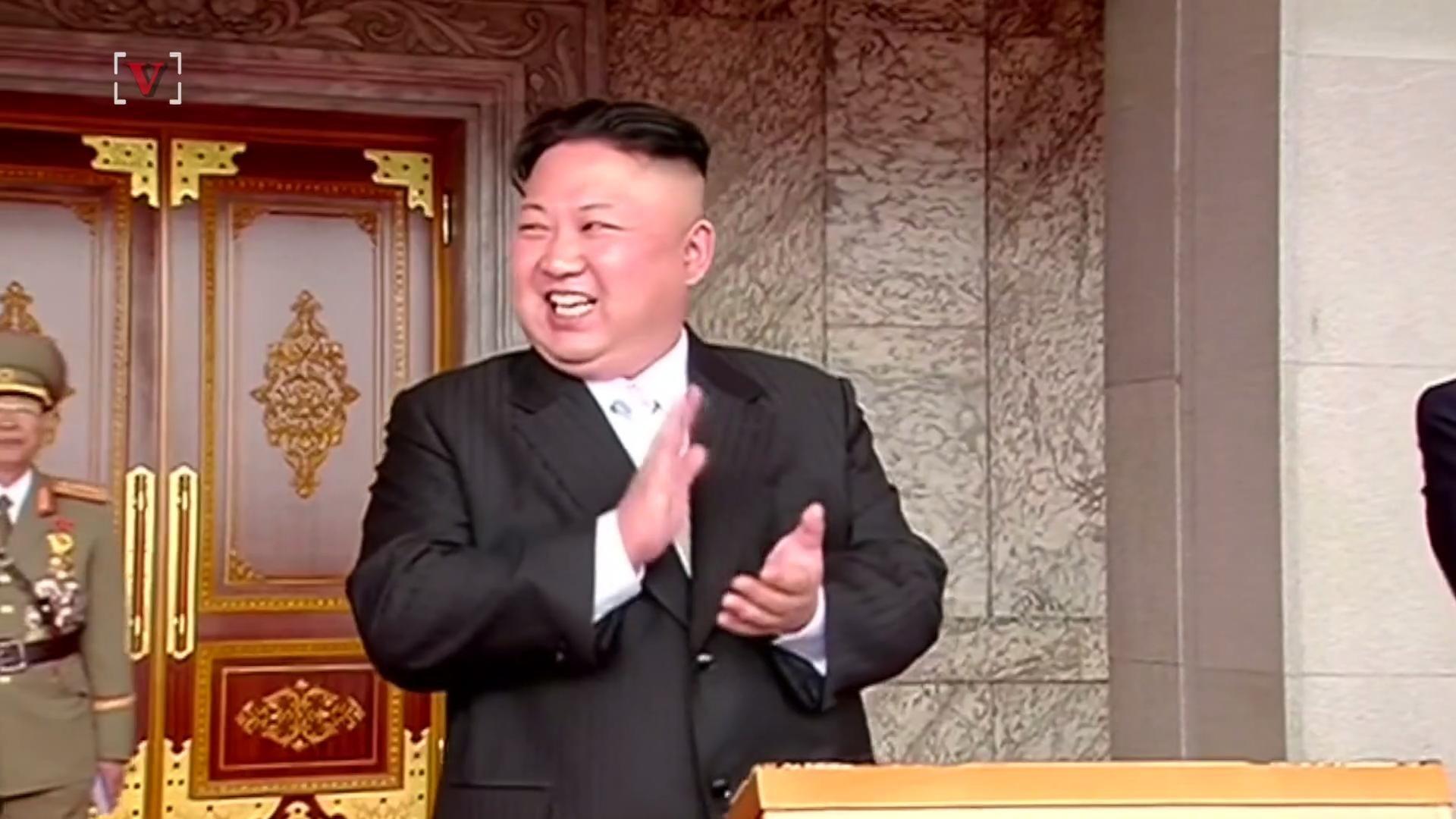 Here's How North Korea Makes Money