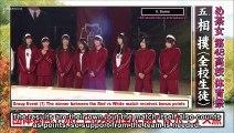 Mecha-Mecha Iketeru! 131116 Sports Festival SP AKB48 (Part2)