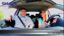 Ratings | Ed Shults of Warren Chrysler Dodge Jeep RAM Warren, PA