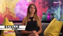 10 couples parfaits : Fabien insulte Estelle, elle menace de partir ! (Vidéo)