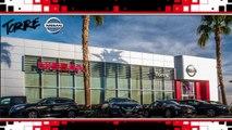 2017 Nissan Rogue Sport Redlands CA   Where to Buy a Nissan Rogue Sport Redlands CA