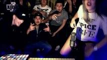 El Amante Nicky Jam (Cover Karen Méndez & Juacko)