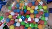 Haba burbuja desafío chicle ✔ competición desafío para el chicle boozled yhra ruleta ✔