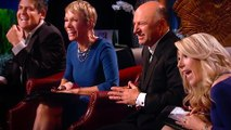 3 Shark Tank Losers Winning Big Time After the Show