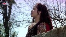 YAADON KE MAUSAM (1990) - Dil Mein Phir Aaj Teri Yaad Ka Mausam Aaya