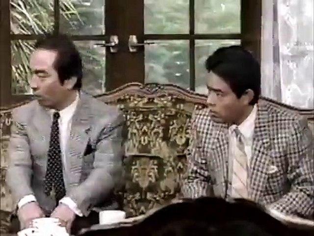 ご 探偵 ちゃん げん き 物語 テレビ 加 ケン ちゃん ト