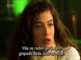 Ezel - SE02 - Epizoda 02 - video dailymotion