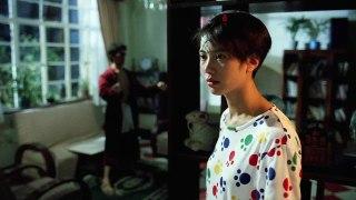 Quoc san 007 1994 HD Chau Tinh Tri Phan 2 2