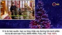 Sở Kiều Truyện - Tập 33 - Vietsub ||  Phim Mới Nhất Của Triệu Lệ Dĩnh 2017