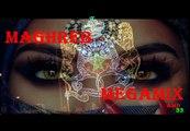 maghreb chaabi megamix
