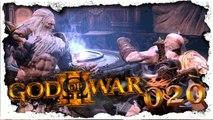 GOD OF WAR 3[#020] - Kratos vs Zeus das Final steht bevor! Let's Play God of War 3