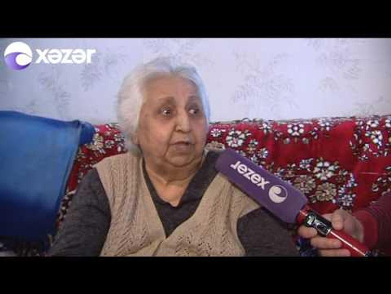 Xəzər TV-nin adından istifadə edən fırıldaqçılar ifşa edildi