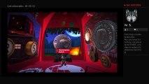 Transmisja na żywo z PS4 użytkownika Pablo0896 (15)