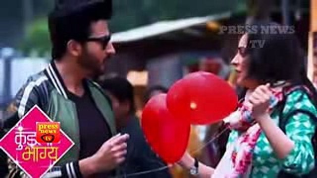 Kundali Bhagya - 29th July 2017 - Spin - Off Kumkum Bhagya Zee Tv Serials News 2017