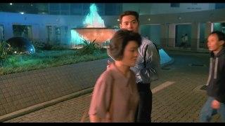 Chuyên gia bắt ma 1995 HD Châu Tinh Trì Phầ