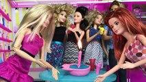 Vivo bebé cumpleaños Canal muñeca para niño mi mierda caca baño juguetes Barbie