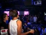 Club Aqua - FG DJ RADIO - FG.5 VIDEOS