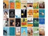 NISEMONOGATARI, Part 1: Fake Tale | Read Unlimited eBooks and Audiobooks