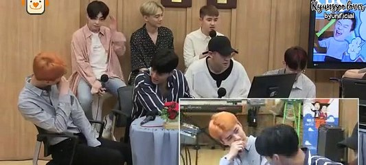 [ENG] 170719 Kai & D.O. @ Cultwo- What kind of performance is KOKOBOP?