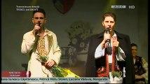 Aurelian Preda si Nicusor Iordan - Festivalul Mustar de Tecuci - Tecuci - 07.11.2015