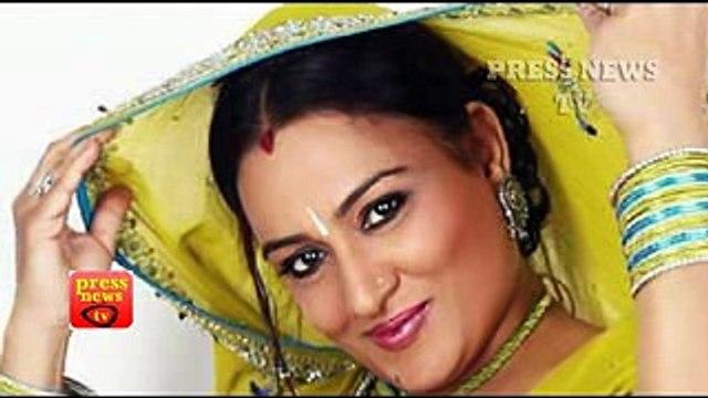 Kumkum Bhagya -30th July 2017 - Zeetv Kumkum Bhagya Serial Today News 2017