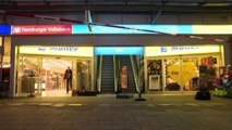 Germania, attentatore Amburgo era noto a autorità come islamista