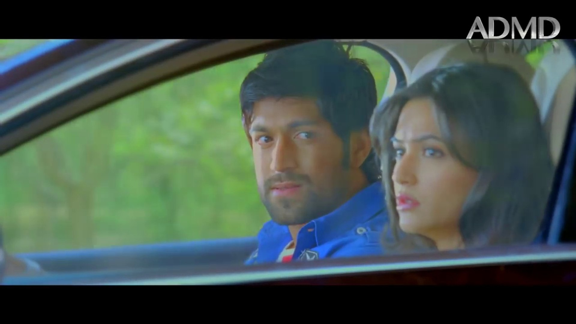    Googly Reloaded (2017) Full Hindi Dubbed Movie Part 3/3   Yash , Kirti  Kharbanda   