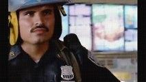 World Trade Center (2006) Movie Nicolas Cage, Michael Peña, Maria Bello