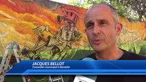 Hautes-Alpes : une fête pour toute les générations à Baratier ce week-end