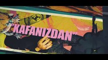Sansar Salvo - Şansı Zorlama (feat. Anıl Piyancı & Kamufle) (Lyric Video) (Sansürsüz)
