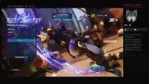 Transmisja na żywo z PS4 użytkownika Pablo0896 (19)