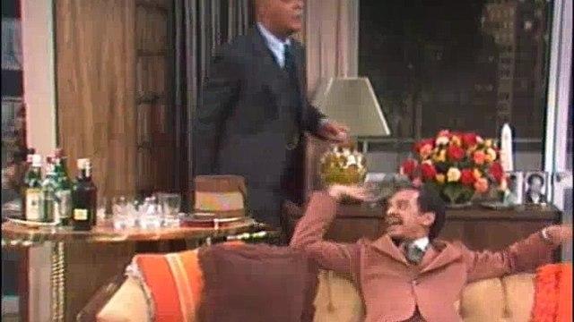 The Jeffersons - S01E07 - Lionel Cries Uncle
