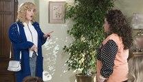 The Goldbergs Season 6 Episode 22 [ABC] ~ Free Online
