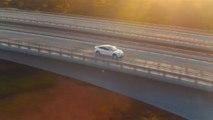 Elon Musk releases 'affordable' Tesla Model 3 electric car