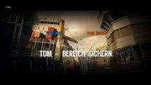 Tom Clancys Rainbow SIX Siege Gameplay (30)