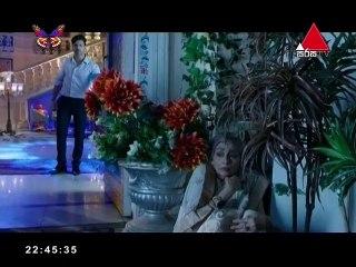 Premayudha 29/07/2017 - 35