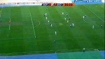 Marcos Vinicius GOAL HD - Botafogo 2-1 São Paulo 29.07.2017