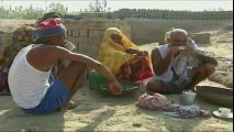 Thar After Rain looks Beautiful.Pakistan. documentary film. part 1