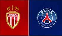 AS Monaco vs PSG 1-2 | All Goals & Highlights - Super Cup 29.07.2017
