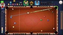 8 Ball Pool - Best Dude vs Snooker Gamer  an 8 Ball Pool MASTERCLASS