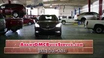 Best Service Center Lexington KY | Auto Repair Center Lexington KY