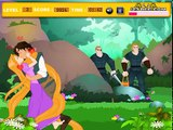 Dessin animé développement amour histoire histoire dessin animé développement amour Raiponce Rapunzel ne