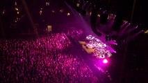 Phish - Cinnamon Girl - Neil Young - 7/29/17 - Skybridge - Madison Square Garden - New York City