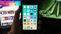 How to Download vShare App on iPhone iPad iOS 10 no