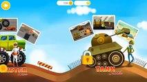 3. андроид андроид программы строитель автомобиль Дети для Игры Сумасшедший Сумасшедший Сейчас на Это десять играть порыв Кому в Это google