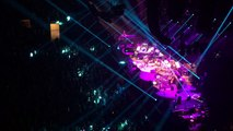 Phish - Undermind - Skybridge - 7 28 17 - Madison Square Garden - New York City