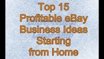 2000 % profitable Business Idea  Small Business idea Unique