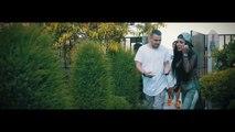 Balkan feat. Glorya - Adie Vantu' _ Videoclip Oficial