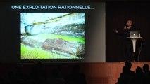 Patrice Poyard | Excellente conférence sur le mystère des anciennes civilisations 3/3